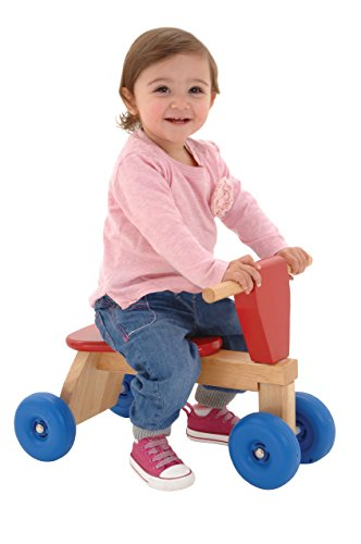 James Galt & Co. Ltd. Mini Tricycle