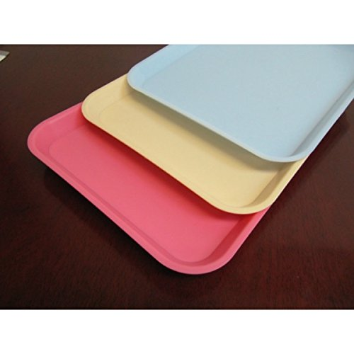 12 35% OFF PC Beige Direct stock discount Dental Instrument Tray Trays x P Size 13.25