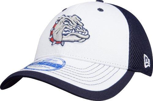 NCAA Gonzaga Bulldogs Neoway Kappe, Größe M/L