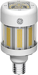 GE 175 Watts 4000K LED LED175/2M400/840 HID Replacement