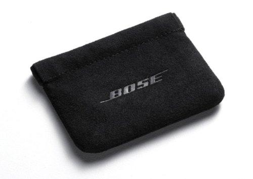 Bose ® Bluetooth Headset Aufbewahrungsbeutel