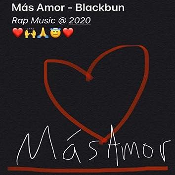 Más Amor