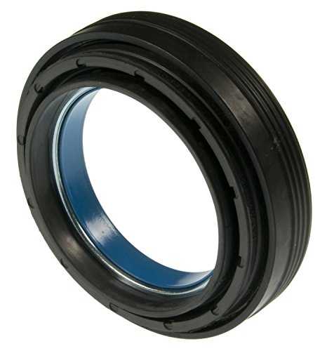 National Oil Seals 710493 Axle Shaft Seal