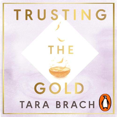 Trusting the Gold cover art