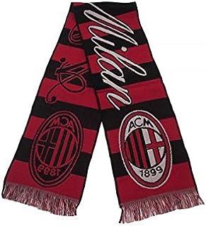 Amazon.it: AC Milan - Divise e abbigliamento / Attrezzature per ...