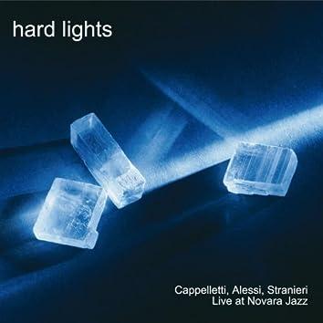 Hard Lights