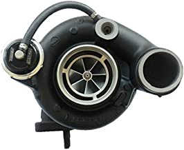 Fleece Performance FPE-351-0407 Turbocharger