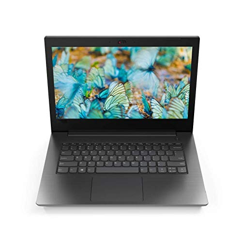 Lenovo V130 Intel Core i3 7th Gen 14-inch HD Thin and Light...