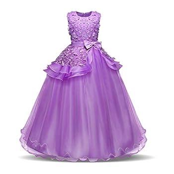 Best gorgeous prom dresses Reviews