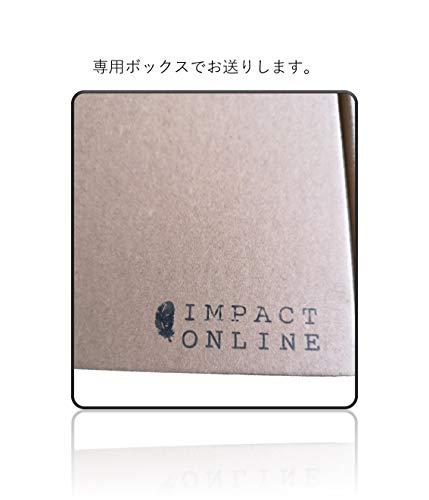 『般若 鬼 お面 魔除け 厄除け コスプレ 舞台 リアル サバゲー IMPACTオンライン (シルバー)』の7枚目の画像
