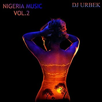 Nigeria Music, Vol. 2