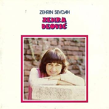Zehrin Sevdah