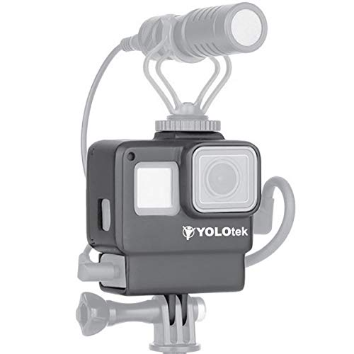 T-H Marine Yolotek Power Stick YO-PSV1