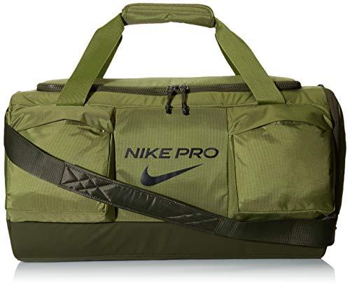 Nike CQ0448-381, Zaino Unisex-Adulto, Multicolor