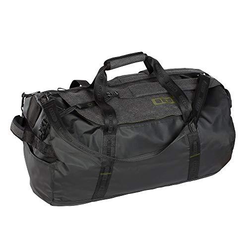 Ion Suspect Bag 70 l