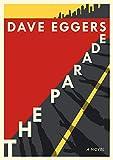 Image of The Parade: A novel