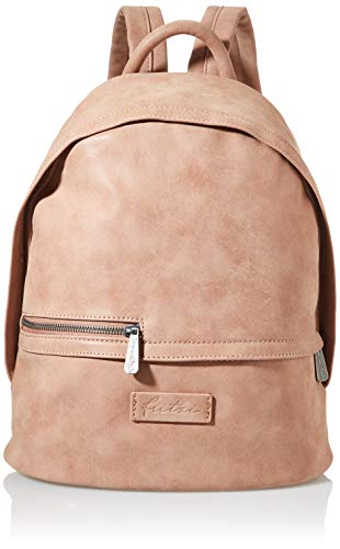 Fritzi aus Preussen Damen Fritzi Backpack 1 Medium Rucksack, Vintage, One Size