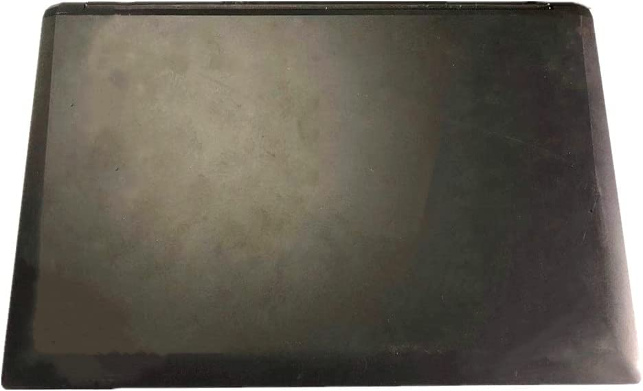 Laptop LCD Top Cover Max 61% OFF for W880CU sale Black W881CU CLEVO
