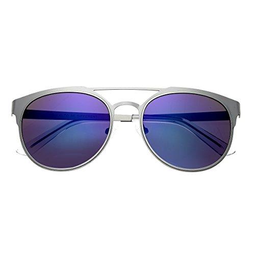 Breed Mensa Titanium Sonnenbrille