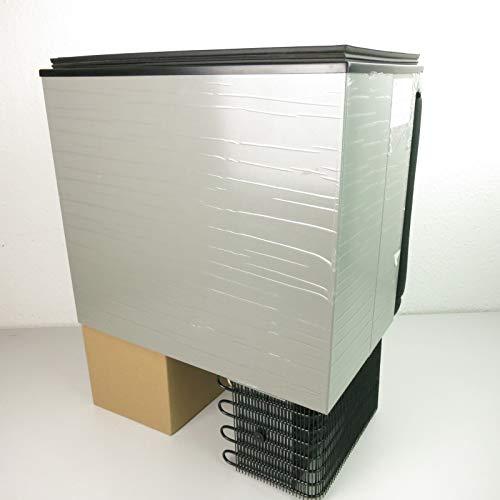 Dometic CoolMatic CB-40