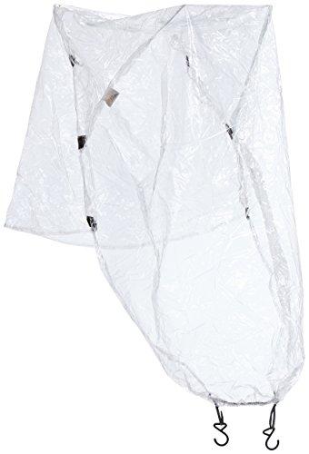 Protector de lluvia Compatible con babywelt luna ajuste + ca
