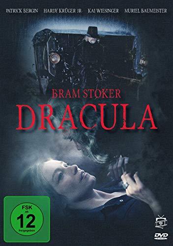 Dracula - nach dem Roman von Bram Stoker [DVD]