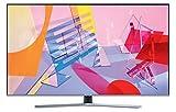 Samsung GQ43Q67TGUXZG Fernseher QLED TV 43 Zoll 108 cm 4K UHD Smart TV HDR EEK:G