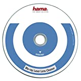 Hama Blu-Ray Laser Cleaning Disc, 73083981
