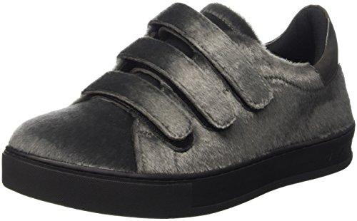 Primadonna 089321320Fu, Sneaker a Collo Basso Donna, Grigio, 40