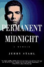 Permanent Midnight: A Memoir by Jerry Stahl (1995-04-03)