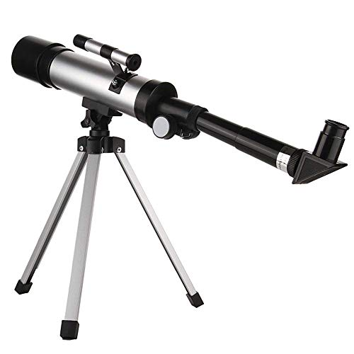 Best Review Of Astronomical Telescope Student Astronomical Telescope Professional Stargazing Outdoor...