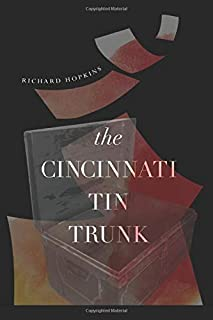 The Cincinnati Tin Trunk