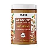 Weider Almond Peanut 1000 ml