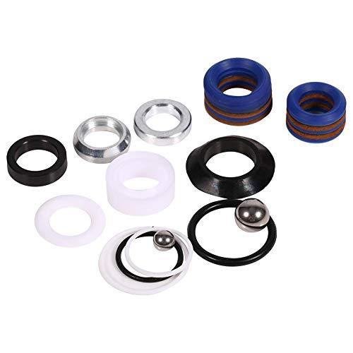 Airless Spray Pump Accessories, Aftermarket Airless Spray Pump Accessories Repair Kit 390 695 795 1095 3900 5900 7900(244194)