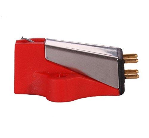mächtig Rega Bias2 Moving Magnet Cartridge