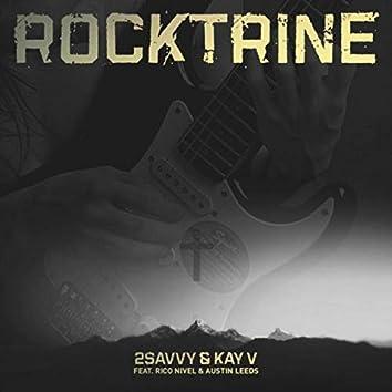 The Rocktrine (feat. Austin Leeds & Rico Nivel)