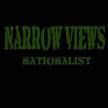 Nationalist