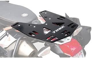 Tusk Top Rack - Fits: KTM 690 ENDURO 2008-2017
