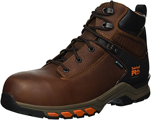Timberland PRO Men's Hypercharge 6\