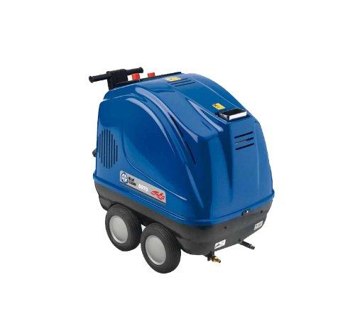 Annovi Reverberi - Hidrolavadora ar blue clean ar 6970