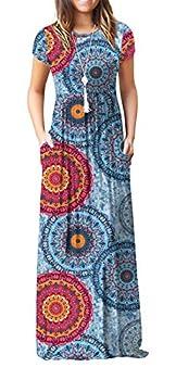 Best mumu dress pattern Reviews