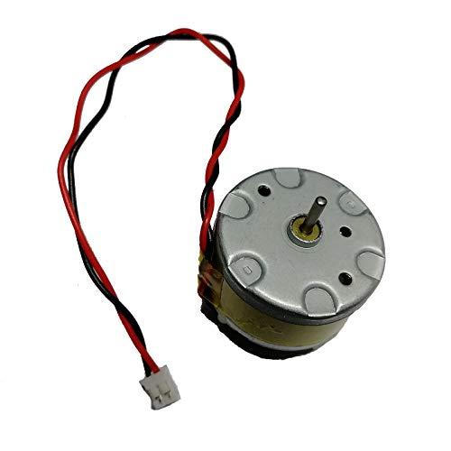 Moteur LIDAR de remplacement (LIDAR non inclus) pour Neato XV, pour Botvac 65 70e D80 D85 Accessoires Aspirateur
