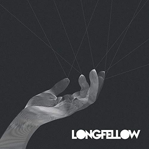 Longfellow