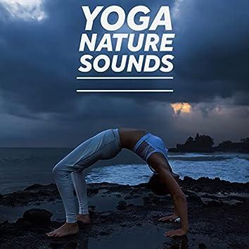 Yoga Flex Music