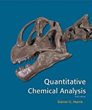quantitative analysis 8th edition
