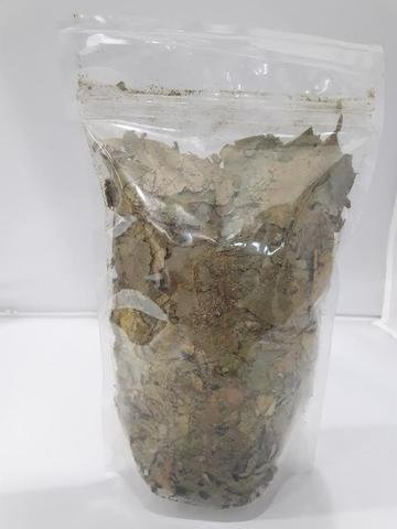 Sour Sop (Graviola) Loose Leaves Tea 2 oz