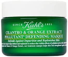 Cilantro & Orange Extract Pollutant Defending Masque 28ml/0.95oz