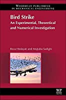 Bird Strike: An Experimental, Theoretical and Numerical Investigation