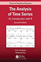 The Analysis of Time Series (Chapman & Hall/CRC Texts in Statistical Science)