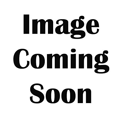 Paladone Tetris - Tetris Tetrimino Light (PP5099TT), Multicolore